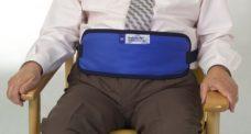 Cinturon CLIP para sillon o silla de ruedas