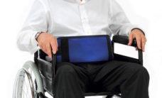 Cinturon para silla/sillon