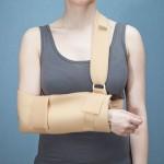 Inmovilizador de hombro SLING